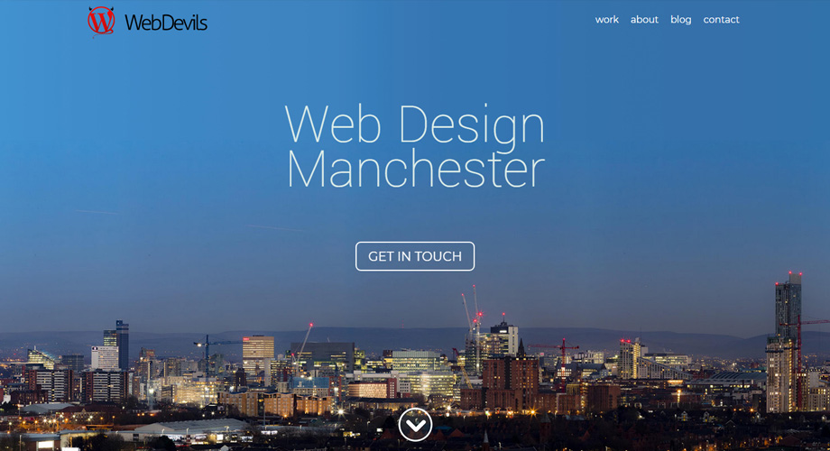 webdevils-front-end-and-wordpress-development